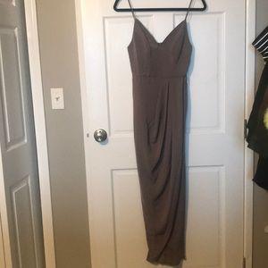 Shona Jay cocktail dress